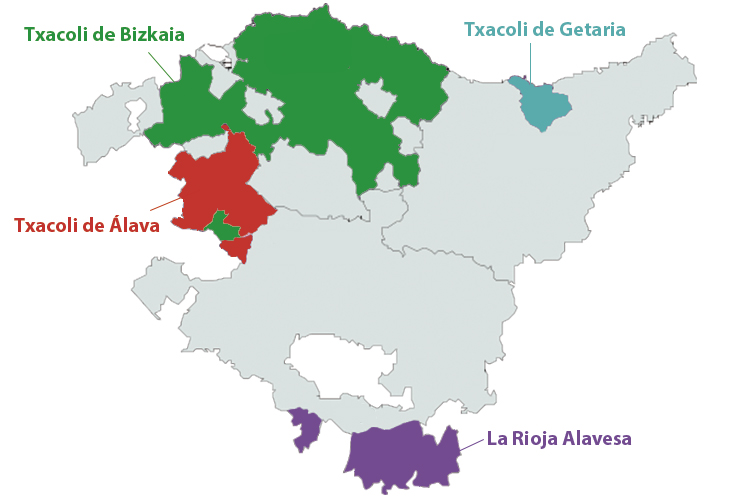 Imagen: www.vinica.com